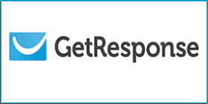 GetResponse for Cloud Marketing Automation