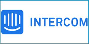 Intercom for Cloud Marketing Automation