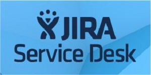 Jira for Cloud Project Management