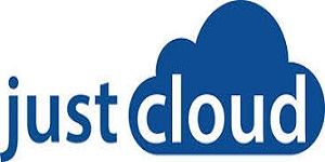 JustCloud for Encrypted Cloud Storage