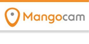 MangoCam Cloud Video Monitoring