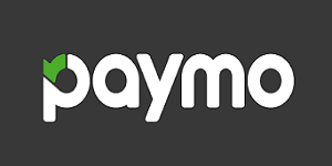 Paymo for Cloud Project Management
