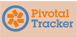 Pivotal Tracker for Cloud Project Management