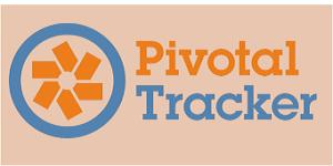 Pivotal Tracker for Cloud Project Management
