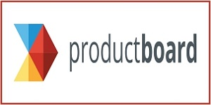 ProductBoard for Cloud Project Management