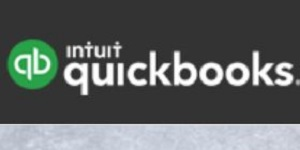 Quickbooks for Cloud Accounting