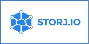 Storj.io for Encrypted Cloud Storage