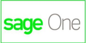 Sage One for Cloud Accounting