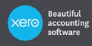 Xero Alternatives