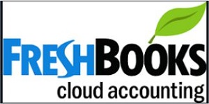 FreshBooks for Cloud Accounting