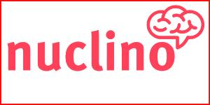 Nuclino