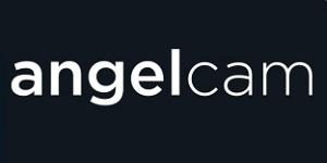 AngelCam