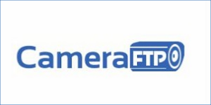 CameraFTP