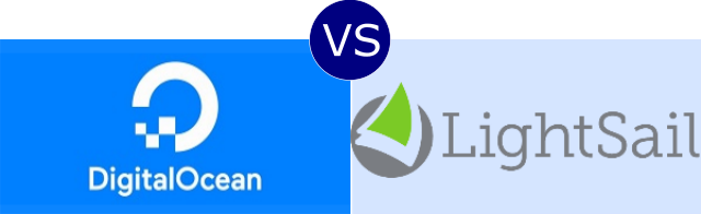 QuickBase vs ConnectWise