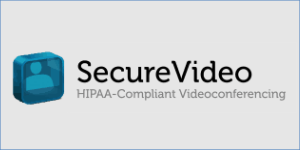 SecureVideo