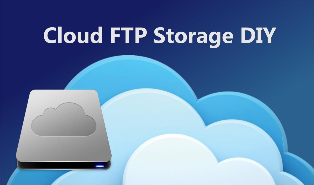 Облачный хостинг с ftp скачать торрент видеоуроки хостинг домен